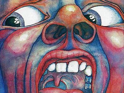 Most Amazing Album Art