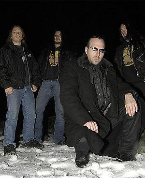 euronymous satanic interview