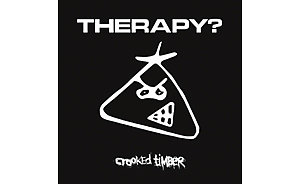 Therapy? | Discography & Songs | Discogs