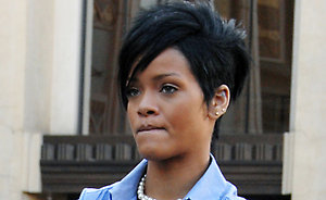 *file photos*