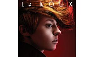 La_Roux_album L80409