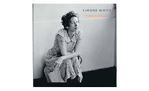simone white yakiimo