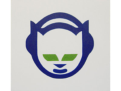 Napster 10 Years On - Did File-Sharing Destroy The Music Industry