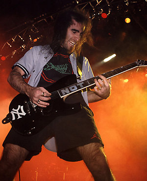 Mandatory Credit: Photo by Ilpo Musto / Rex Features ( 499656a )