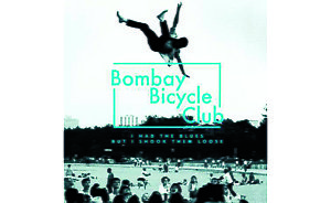 Album review bombay bicycle club i had the blues but i shook album review bombay bicycle club i had the blues but i shook them loose stopboris Gallery
