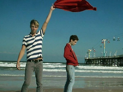 Good And Bad Surfing Music - The Drums - Free MP3 - NME