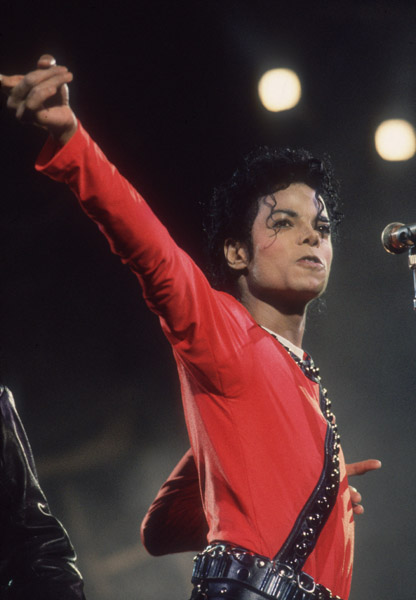 Michael Jackson songs: the 20 best of all time