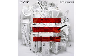 Jay z the blueprint iii review jay z the blueprint iii review malvernweather Choice Image