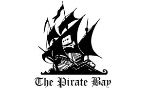 The_Pirate_Bay_logo copy