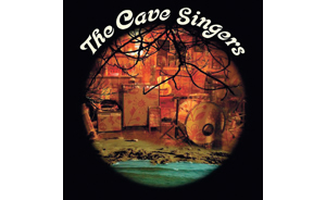 cave singerssleeve110809