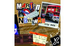martin newnhamsleeve040809