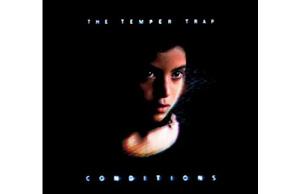 temper trap110809