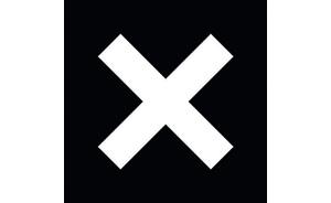 the xxsleeves110809