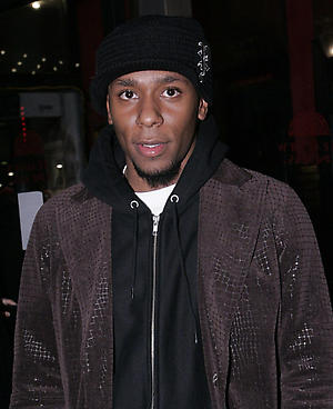 That can mos def albums