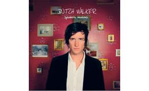 butch walker sleeve290909