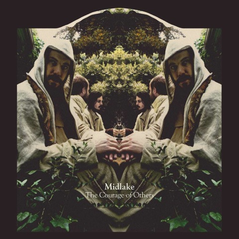 Midlake 'Courage of Others'
