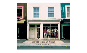 sigh no more mumford and sons torrent