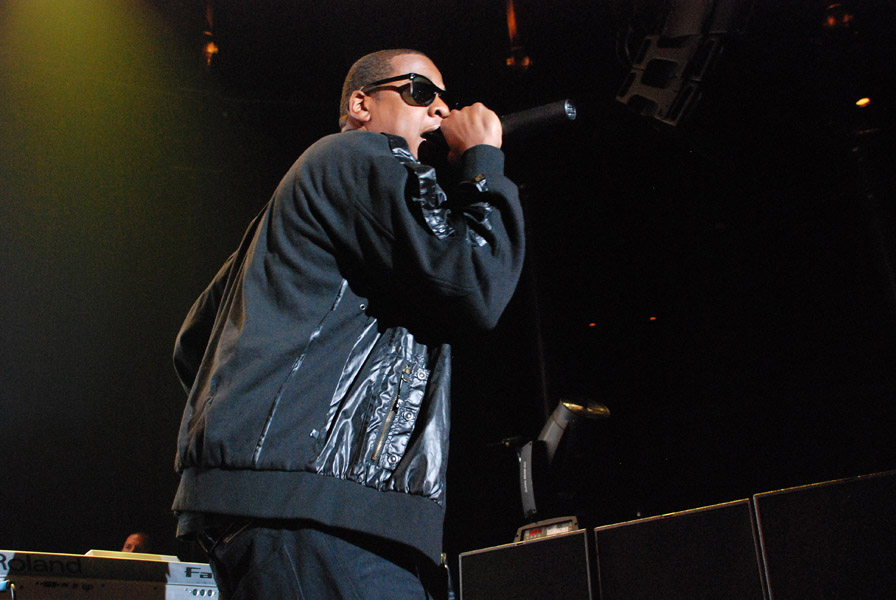 Jay z the blueprint nme jay z the blueprint malvernweather Image collections
