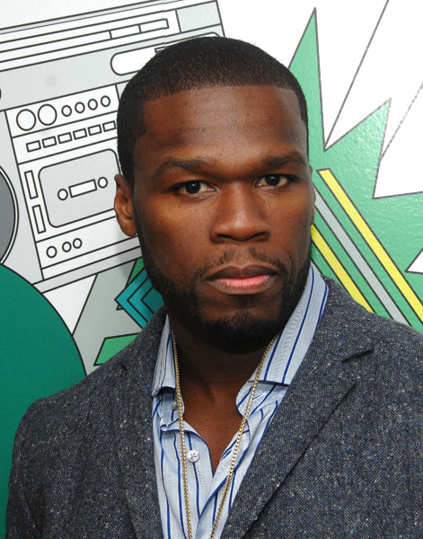 50 cent i 39 ve removed tattoos for film roles nme for 50 cent tattoos removed