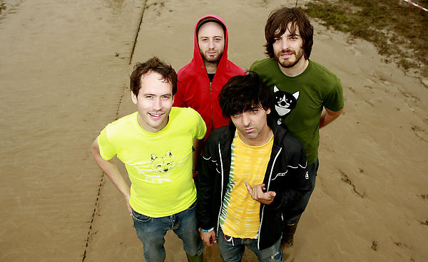 Teen year ago 07 hairy