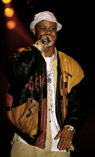 Gang Starr S Guru Dies Of Cancer Nme