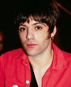 why i ve made fiction out of richey manic nme