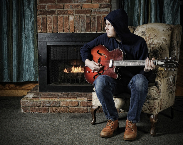 jason mraz have it all acoustic mp3 download