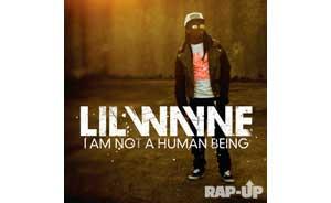 lil wayne grown man mp3 download