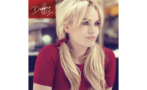 album review duffy endlessly a m nme