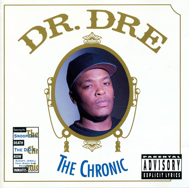Dr Dre Wins Lawsuit Against Death Row Records Over 'The