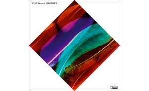 Wild Beasts Smother You Review Nme