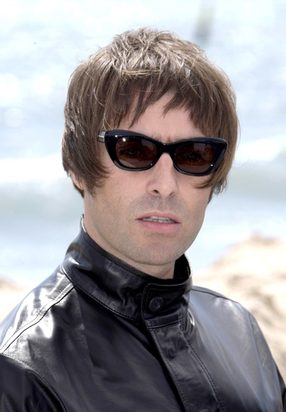 Liam Gallagher S 30 Funniest Insults Nme