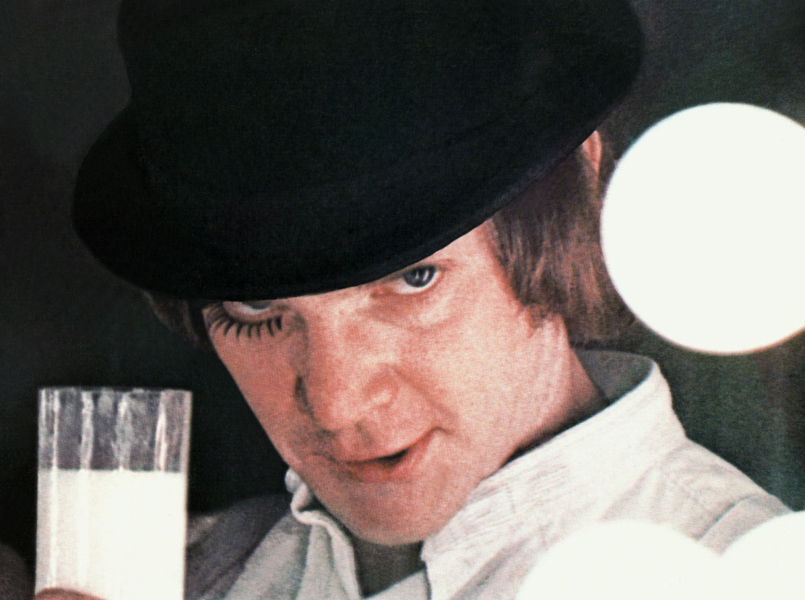 character analysis of alex in a clockwork orange by anthony burgess Why should you care about what everyone says in anthony burgess's a clockwork orange don't worry, we're here to tell you.