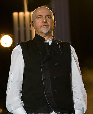 Peter Gabriel Kate Bush Replaced Dolly Parton On Don T