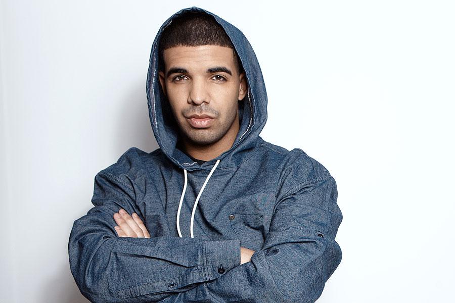 Drake, 'Take Care' – First Listen - NME