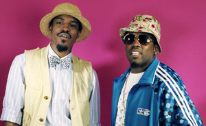 The Greatest Pop Songs In History No 1 Outkast Hey