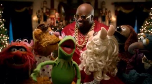 christmas songs let it snow karaoke michael