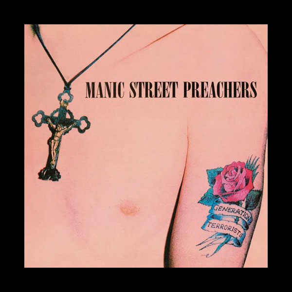 1992-MANIC-STREET-PREACHERSGENERATIONTERRORISTS600-2.jpg