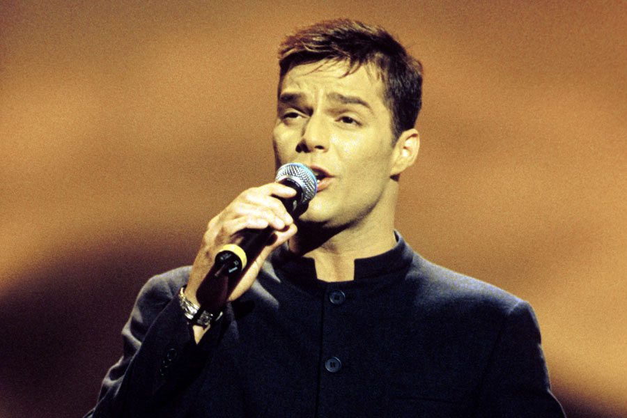 10 worst songs of the 90s nme