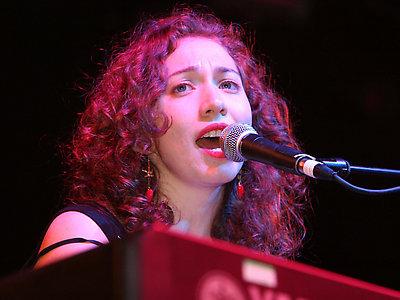 Regina Spektor names new album and release date plan - NME