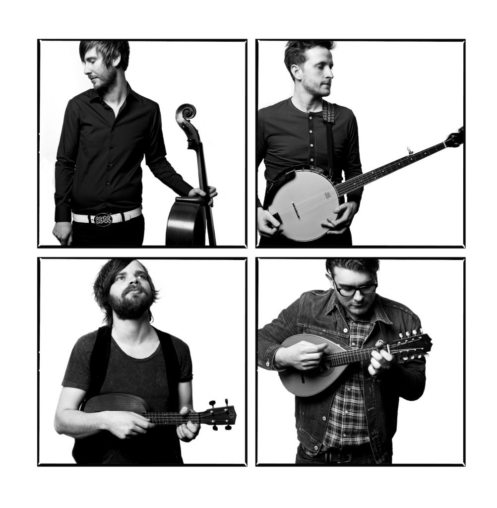 The_Futureheads_-_A_Cappella_&_Acoustic_1_by_Ian_West_4_