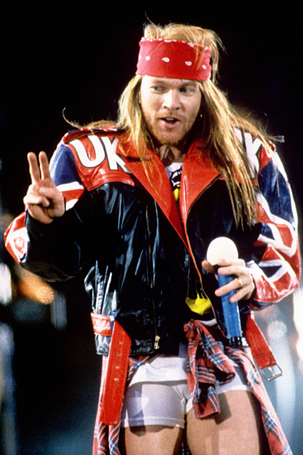 axl rose liveaxl rose 2016, axl rose ac dc, axl rose vocal range, axl rose twitter, axl rose wife, axl rose height, axl rose 2015, axl rose instagram, axl rose now, axl rose wiki, axl rose this i love, axl rose 2013, axl rose live, axl rose дети, axl rose quotes, axl rose husband, axl rose сейчас, axl rose 1994, axl rose queen, axl rose photo