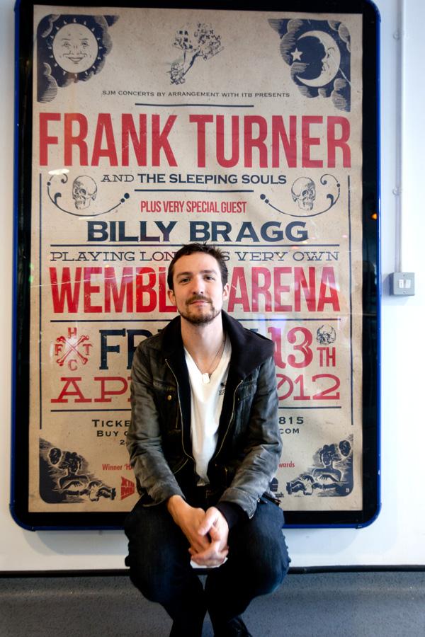 billy bragg new england lyrics
