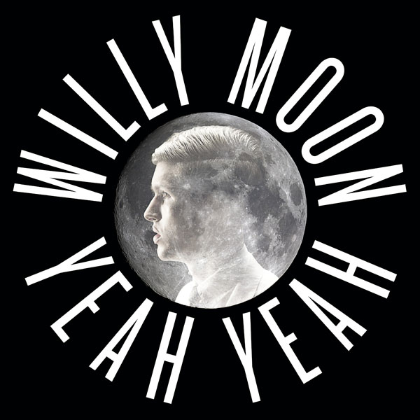 Willy_Moon_Yeah_Yeah_300mm_01