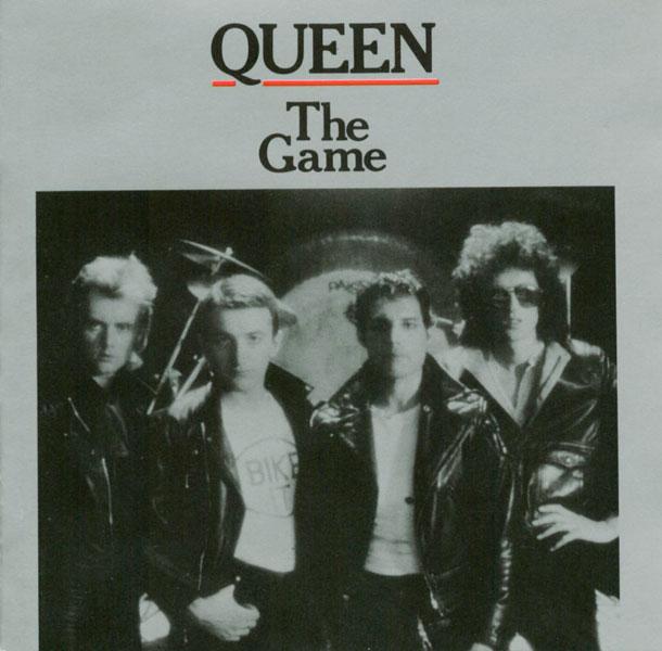 Queen Rank The Albums Nme