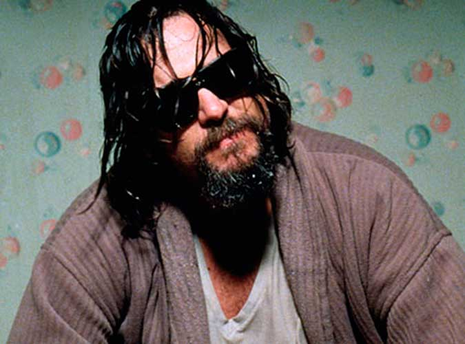 The Big Lebowski\' house up for sale - NME