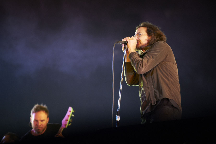 jeremy song download pearl jam
