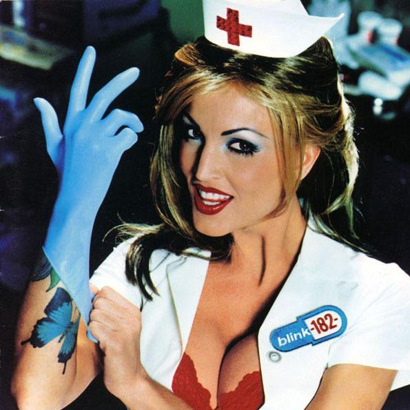 порно фото голых медсестер