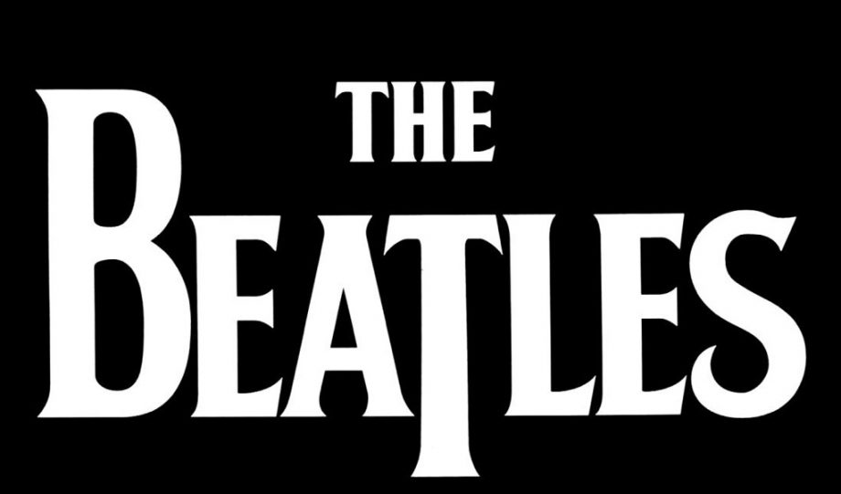 64 of the most beautiful band logos nme. Black Bedroom Furniture Sets. Home Design Ideas