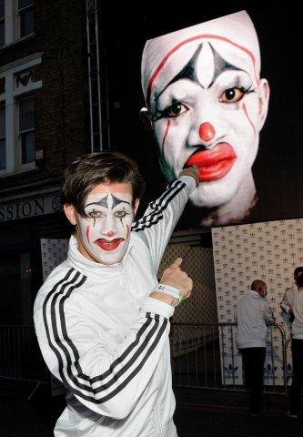 Matt_Smith_at_adidas_Underground_for_the_live_screening_of_Don't_Think_Chemical_Brothers_film_2